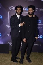 Kunal Rawal at GQ Fashion Night on 4th Dec 2016 (67)_58453555d8f5b.JPG