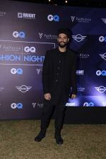 Kunal Rawal at GQ Fashion Night on 4th Dec 2016 (68)_584535567151c.JPG
