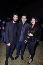 Kunal Rawal at GQ Fashion Night on 4th Dec 2016 (70)_58453557b0493.JPG