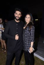 Kunal Rawal at GQ Fashion Night on 4th Dec 2016 (79)_58453558529ed.JPG