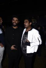 Kunal Rawal at GQ Fashion Night on 4th Dec 2016 (81)_5845355984f58.JPG