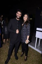 Kunal Rawal at GQ Fashion Night on 4th Dec 2016 (82)_5845355a41524.JPG