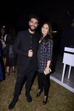Kunal Rawal at GQ Fashion Night on 4th Dec 2016 (83)_5845355addf7f.JPG