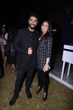 Kunal Rawal at GQ Fashion Night on 4th Dec 2016 (84)_5845355b7de2a.JPG