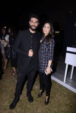 Kunal Rawal at GQ Fashion Night on 4th Dec 2016 (85)_5845355c136a4.JPG