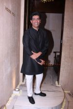 Manish  Malhotra bash on 4th Dec 2016 (121)_5845311554005.JPG