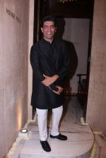 Manish  Malhotra bash on 4th Dec 2016 (124)_5845311704624.JPG