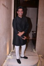 Manish  Malhotra bash on 4th Dec 2016 (125)_584531178f6ca.JPG