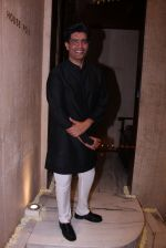 Manish  Malhotra bash on 4th Dec 2016 (126)_584531181f7a5.JPG
