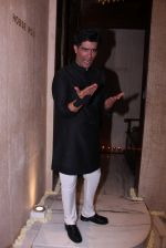 Manish  Malhotra bash on 4th Dec 2016 (128)_584531194b4c1.JPG
