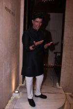 Manish  Malhotra bash on 4th Dec 2016 (129)_58453119d995a.JPG