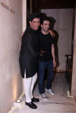 Manish  Malhotra bash on 4th Dec 2016 (130)_5845311a79544.JPG
