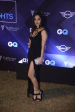 Nushrat Barucha at GQ fashion nights on 3rd Dec 2016 (58)_58450f5f8a3cb.JPG