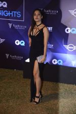 Nushrat Barucha at GQ fashion nights on 3rd Dec 2016 (59)_58450f60398a5.JPG