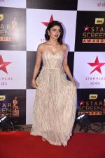 Prachi Desai at 22nd Star Screen Awards 2016 on 4th Dec 2016 (49)_584539015f8fb.JPG