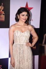 Prachi Desai at 22nd Star Screen Awards 2016 on 4th Dec 2016 (50)_58453902351fd.JPG