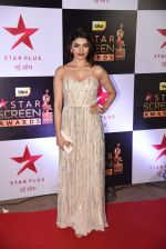 Prachi Desai at 22nd Star Screen Awards 2016 on 4th Dec 2016 (53)_58453904a6799.JPG