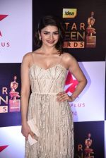 Prachi Desai at 22nd Star Screen Awards 2016 on 4th Dec 2016 (56)_584539074b07a.JPG