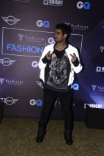Prateik Babbar at GQ Fashion Night on 4th Dec 2016 (288)_584535966edbf.JPG