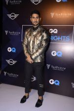 Prateik Babbar at GQ fashion nights on 3rd Dec 2016 (393)_58450f7d3b47d.JPG