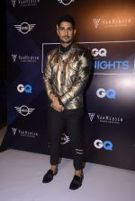Prateik Babbar at GQ fashion nights on 3rd Dec 2016 (394)_58450f7dcd8b3.JPG