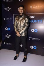 Prateik Babbar at GQ fashion nights on 3rd Dec 2016 (395)_58450f7e9653a.JPG