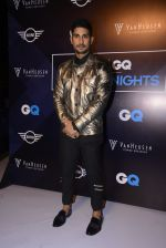Prateik Babbar at GQ fashion nights on 3rd Dec 2016 (396)_58450f7f3551d.JPG