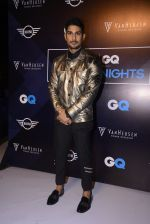 Prateik Babbar at GQ fashion nights on 3rd Dec 2016 (397)_58450f7fc42d5.JPG