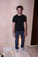 Punit Malhotra at Manish  Malhotra bash on 4th Dec 2016 (104)_58453122c9b1e.JPG