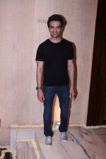 Punit Malhotra at Manish  Malhotra bash on 4th Dec 2016 (105)_5845312360df2.JPG