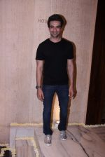 Punit Malhotra at Manish  Malhotra bash on 4th Dec 2016 (106)_58453123e8a11.JPG