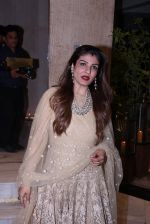 Raveena Tandon at Manish  Malhotra bash on 4th Dec 2016 (102)_5845314296389.JPG