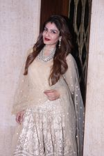 Raveena Tandon at Manish  Malhotra bash on 4th Dec 2016 (75)_58453136a2131.JPG