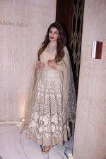 Raveena Tandon at Manish  Malhotra bash on 4th Dec 2016 (76)_584531373b510.JPG