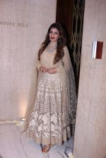Raveena Tandon at Manish  Malhotra bash on 4th Dec 2016 (77)_58453137cfc4d.JPG