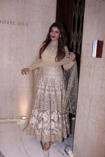 Raveena Tandon at Manish  Malhotra bash on 4th Dec 2016 (79)_5845313915c4f.JPG