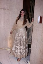 Raveena Tandon at Manish  Malhotra bash on 4th Dec 2016 (80)_58453139a43ce.JPG