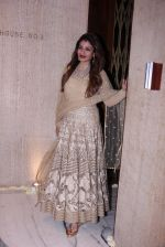 Raveena Tandon at Manish  Malhotra bash on 4th Dec 2016 (81)_5845313a3b548.JPG