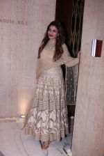 Raveena Tandon at Manish  Malhotra bash on 4th Dec 2016 (82)_5845313ac5077.JPG