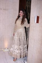 Raveena Tandon at Manish  Malhotra bash on 4th Dec 2016 (83)_5845313b5f847.JPG