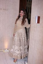 Raveena Tandon at Manish  Malhotra bash on 4th Dec 2016 (85)_5845313c7dc80.JPG