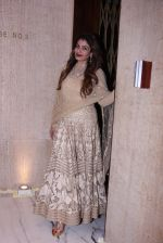 Raveena Tandon at Manish  Malhotra bash on 4th Dec 2016 (86)_5845313d130b1.JPG