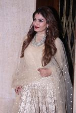 Raveena Tandon at Manish  Malhotra bash on 4th Dec 2016 (90)_5845313f7158a.JPG