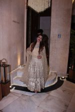 Raveena Tandon at Manish  Malhotra bash on 4th Dec 2016 (99)_58453140c1860.JPG