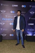 Sahil Sangha at GQ Fashion Night on 4th Dec 2016 (287)_584535a06f760.JPG