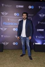 Sahil Sangha at GQ Fashion Night on 4th Dec 2016 (288)_584535a104bc6.JPG