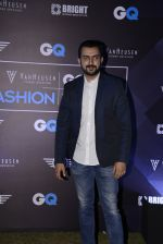 Sahil Sangha at GQ Fashion Night on 4th Dec 2016 (289)_584535a192582.JPG