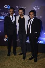 Sahil Sangha at GQ fashion nights on 3rd Dec 2016 (45)_58450f8b1070c.JPG