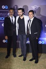 Sahil Sangha at GQ fashion nights on 3rd Dec 2016 (46)_58450f8bab7e2.JPG