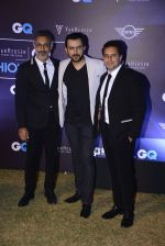 Sahil Sangha at GQ fashion nights on 3rd Dec 2016 (47)_58450f8c41a4d.JPG